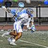 South Lakes Boys Lacrosse-8