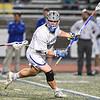 South Lakes Boys Lacrosse-13