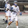 South Lakes Boys Lacrosse-18