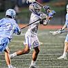 South Lakes Boys Lacrosse-6