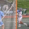 South Lakes Boys Lacrosse-3