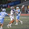South Lakes Boys Lacrosse-7