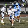 South Lakes Boys Lacrosse-9