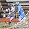 South Lakes Boys Lacrosse-2