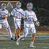 South Lakes Boys Lacrosse-15