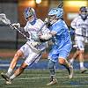 South Lakes Boys Lacrosse-14