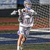 South Lakes Boys Lacrosse-16
