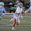 South Lakes Boys Lacrosse-4