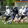 AW Boys Lacrosse Tuscarora vs Potomac Falls-5