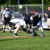 AW Boys Lacrosse Tuscarora vs Potomac Falls-2