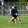AW Boys Lacrosse Tuscarora vs Potomac Falls-3