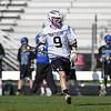 AW Boys Lacrosse Tuscarora vs Potomac Falls-11