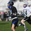 AW Boys Lacrosse Tuscarora vs Potomac Falls-15