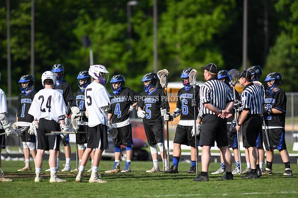 AW Boys Lacrosse Tuscarora vs Potomac Falls-1