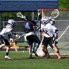 AW Boys Lacrosse Tuscarora vs Potomac Falls-18