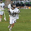 AW Boys Lacrosse Woodgrove vs Dominion (5 of 109)
