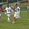 AW Boys Lacrosse Woodgrove vs Dominion (11 of 109)
