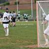 AW Boys Lacrosse Woodgrove vs Dominion (16 of 109)