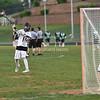AW Boys Lacrosse Woodgrove vs Dominion (15 of 109)