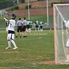 AW Boys Lacrosse Woodgrove vs Dominion (14 of 109)