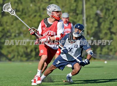 Michigan_Navy_UMBC_Fallball_MensLacrosse_2014