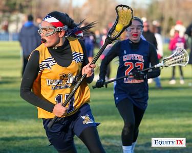 Capital Lacrosse