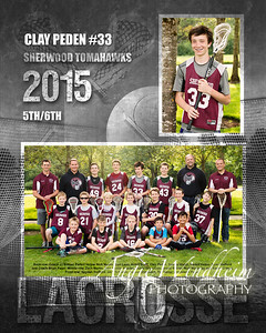 Pagel Clay LAX Collage