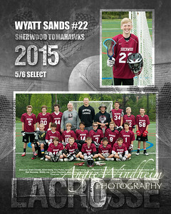 Zweig Wyatt LAX Collage