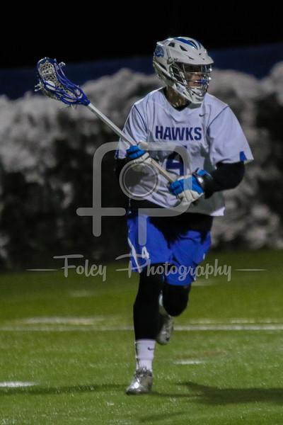 Becker College Hawks attack Daniel Johnson (4)