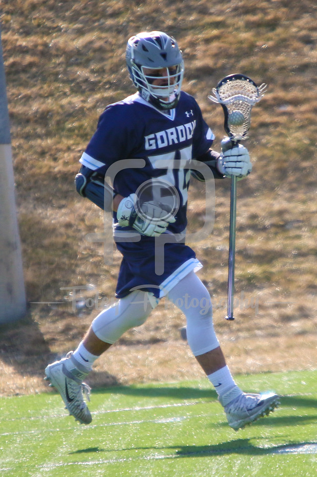 Gordon College Scots Austin Early (20)