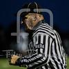 Referee Jeffrey Thibodeau