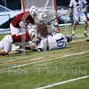 Holy Cross Crusaders attack Kevin Lux (16)