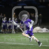 Holy Cross Crusaders Henry Lilly (3)
