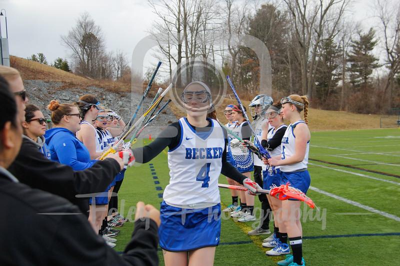 Becker College Hawks attack Samantha D'Auteuil (4)