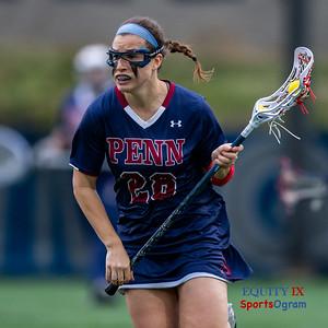 Penn- Quakers