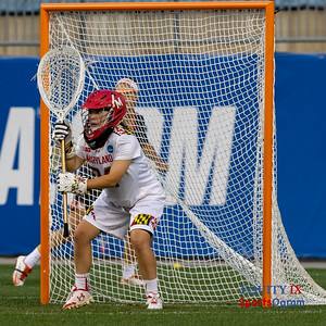 Maryland - Terps