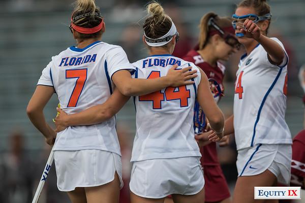 Florida - Gators