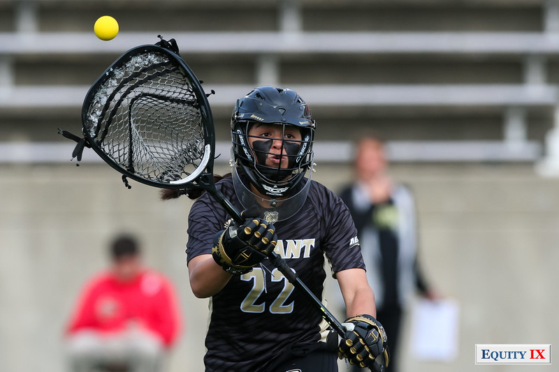 2017 NCAA Women's Lacrosse Tournament