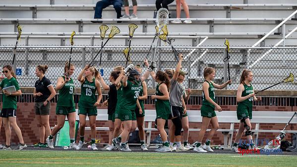 Dartmouth - Big Green