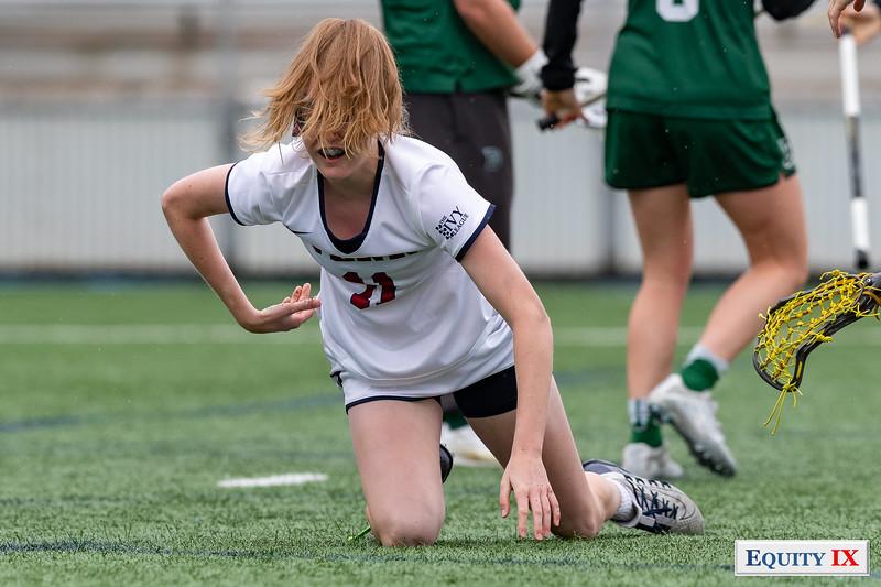 Ivy League Championship: Penn (15) vs Dartmouth - Injuries
