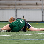 Ivy League Championship: Penn (15) vs Dartmouth - Injuries