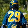 20110220 AZ Cal 88