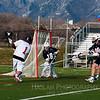 20100410 Utah BYU Lax 13