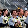 20100515 Michigan ASU Final-22
