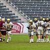 20100515 Michigan ASU Final-54