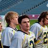 20100515 Michigan ASU Final-28