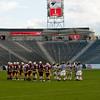 20100515 Michigan ASU Final-31