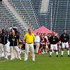20100515 Michigan ASU Final-17