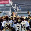 20100515 Michigan ASU Final-13