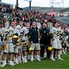 20100515 Michigan ASU Final-15